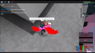 Roblox[Tokyo Ghoul 2x exp]playydurch 1 TEIL 2