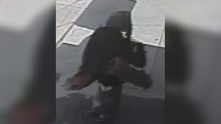 Commercial Burglary 4923 N Broad St DC 15 35 033280