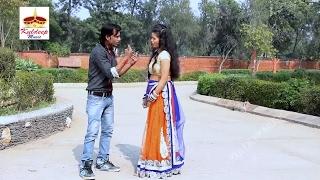 आरा में चोली फराइल - Aara me Choli Farail | Hot Bhojpuri song 2017 | Monu Bardwaj