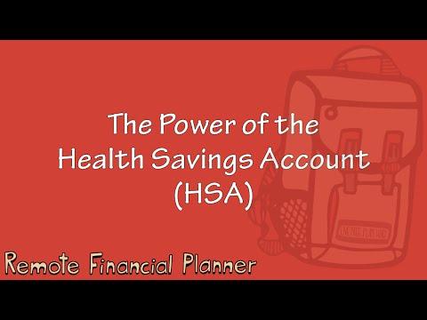 the-power-of-the-health-savings-account-(hsa)