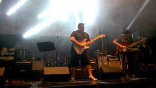 Autentico YO Somos Rock Fest El Venadito  By Guayo Cedeño FULL HD YouTube Videos