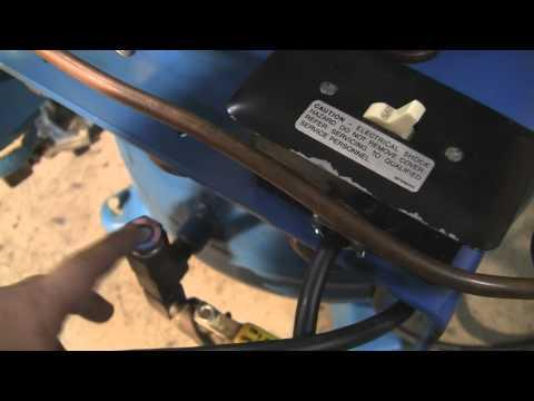 dental-compressor-versus-shop-compressor:-the-same?-take-a-look!