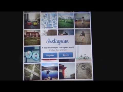 Instagram On Fire Review - Instagram On Fire