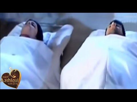 Meri Aashiqui Tum Se Hi 24th August 2015 EPISODE | Ranveer & Ishani DEAD – SHOCKING