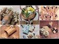 توزيعات هدايا العيد ,ثيمات للعيد جاهزه للطباعه 2019 , اظرف عيديات , عيدية العيد بالصور