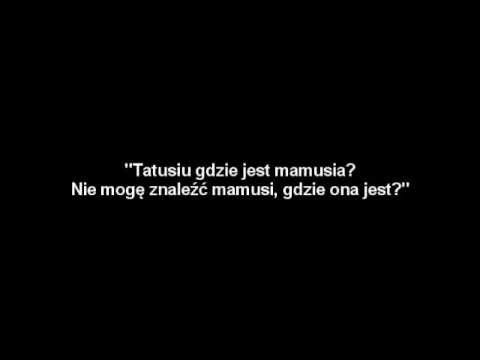 Eminem - When I'm gone napisy PL
