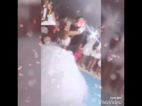Mariage gitan ang lique van youtube - Youtube mariage gitan ...