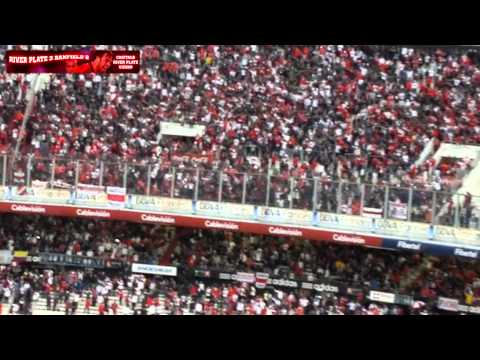 Banfield 0-3 Colón Torneo Clausura 2012 from YouTube · Duration:  2 minutes 17 seconds