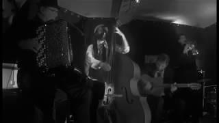 Cupif Band - Live