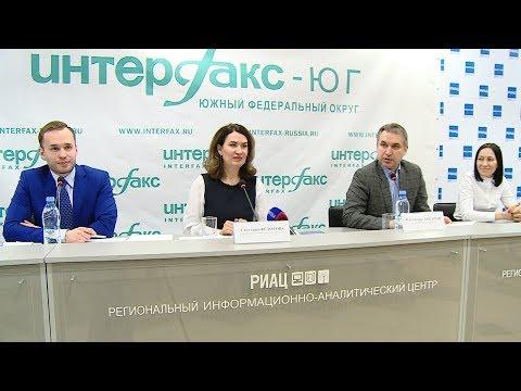 В Волгоградской области вырос спрос на розничные кредиты ВТБ