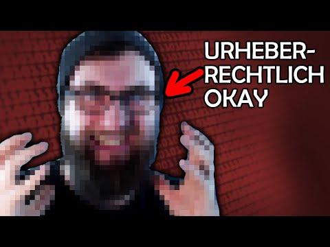 Urheberrechtsreform in Deutschland: Hacks dagegen