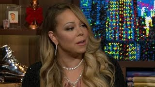 Mariah Carey Addresses Bryan Tanaka Dating Rumors Plays Coy About James Packer Split