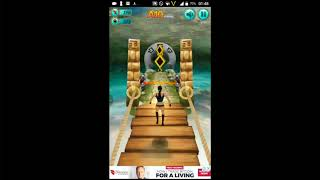 Jungle Run Non Stop Adventure Game//Online Game App free Download