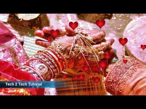 Happy Marriage Day Wishes