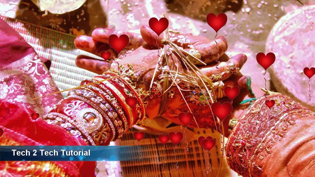 Happy marriage day wishes youtube