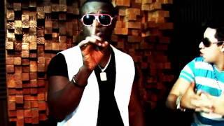 Pensando en ti - El monje dj yayo★Offcial Video★