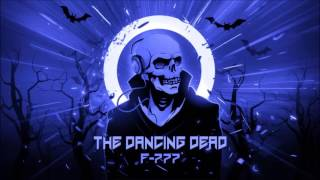 F 777 - 3. A Full Moon (The Dancing Dead)