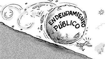 Imagen del video: El análisis de Rallo: La peligrosa complacencia con la deuda pública