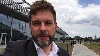 """Nato-Gipfel in Brüssel: """"Wieso riskiert Trump die Einheit der Nato?"""""""