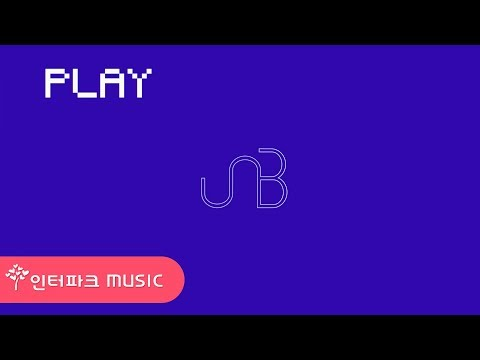 UNB [BOYHOOD] 감각 (Feeling) TEASER
