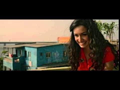 Chahun Main Ya Naa-Aashiqui 2 (Full HD Video Song)
