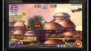 GVG NICOTINAS S3 OS MELHORES BY CAIOL22 E MAXIMUS7