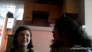 Si t ries  challenge (ft alejandra )