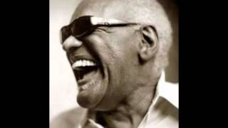 Ray Charles -There