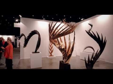 Art Dubai 2017
