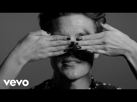 Brandon Flowers - Still Want You
