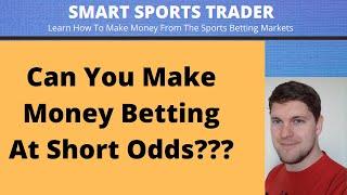 How to make smart sports bets rostov vs ufa betting expert nfl