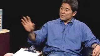 The Silicon Valley Entrepreneur - Guy Kawasaki