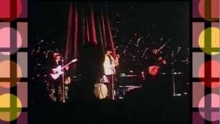 Rolling Stones - Empty Heart (Hi Energy)