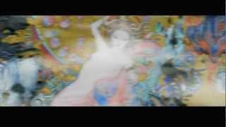 FINAL FANTASY XI: Seekers of Adoulin Trailer (VanaFest 2012)