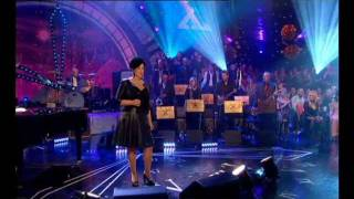 Caro Emerald - A Night Like This (Jools Holland)