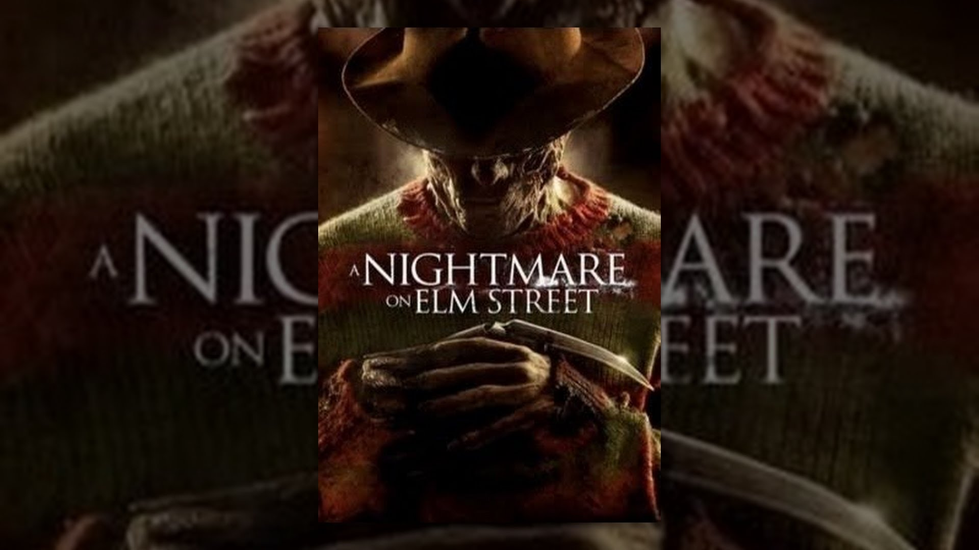 Download A Nightmare on Elm Street