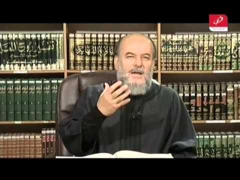 تفسير الآية 112 من سورة الأنعام | الشيخ بسام جرار