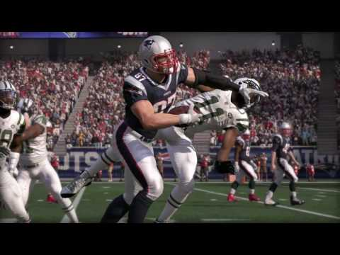 Madden NFL 17 PC Download Free + Crack - Console2PC