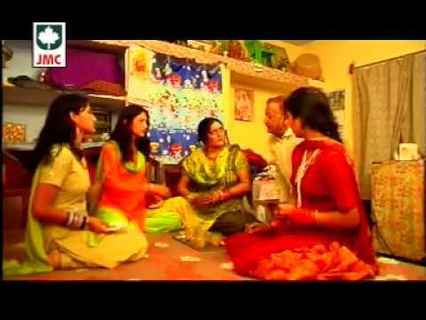 Budhre Kajo Vihai Ho   Himachali Folk Song   Karnail Rana   JMC