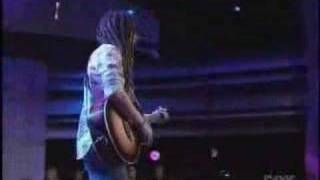 Jason Castro - I Just Want To Be Your Everything