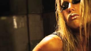 Смотреть клип Shaw - Una Vez Mas