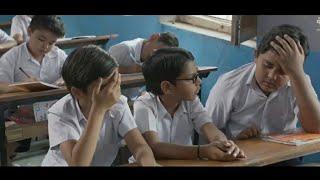 Dhh *ઢ* નવું ગુજરાતી પિક્ચર #dhhmovie #comedyscene #gujaratimovies #dhh #shuthayu #gujaratimovies