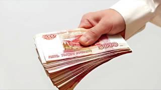 Подать онлайн заявку на кредитную карту Тинькофф банка