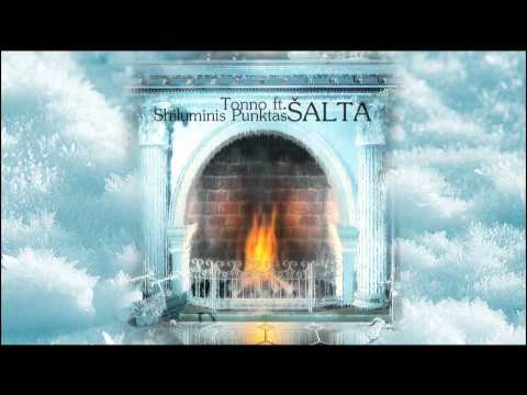 Tonno ft. Shiluminis Punktas - Salta
