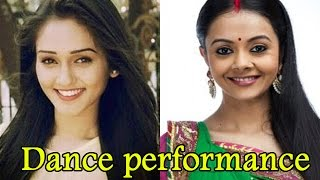 Saath Nibhana Saathiya | Meera & Gopi To Dance In Vidya's Sangeet Ceremony