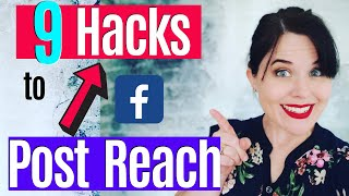 Facebook Engagement Tips For Business | 9 Super-Hot Hacks For Creating Profitable Posts
