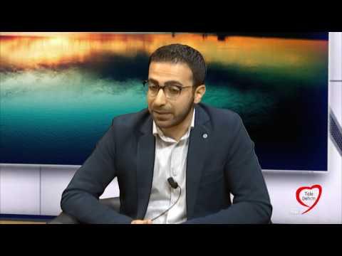 CAMERA CON VISTA 2016/17: L'IMPEGNO DELL'AZIONE CATTOLICA