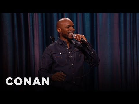 Ian Edwards Stand-Up 06/10/14 - YouTube