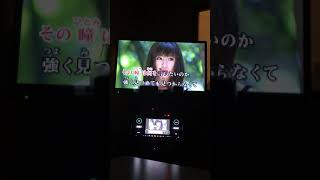 Gambar cover I miss you/加藤ミリヤ ∞歌ってみた∞