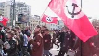 1 мая-2003, Москва(, 2009-04-01T14:55:58.000Z)